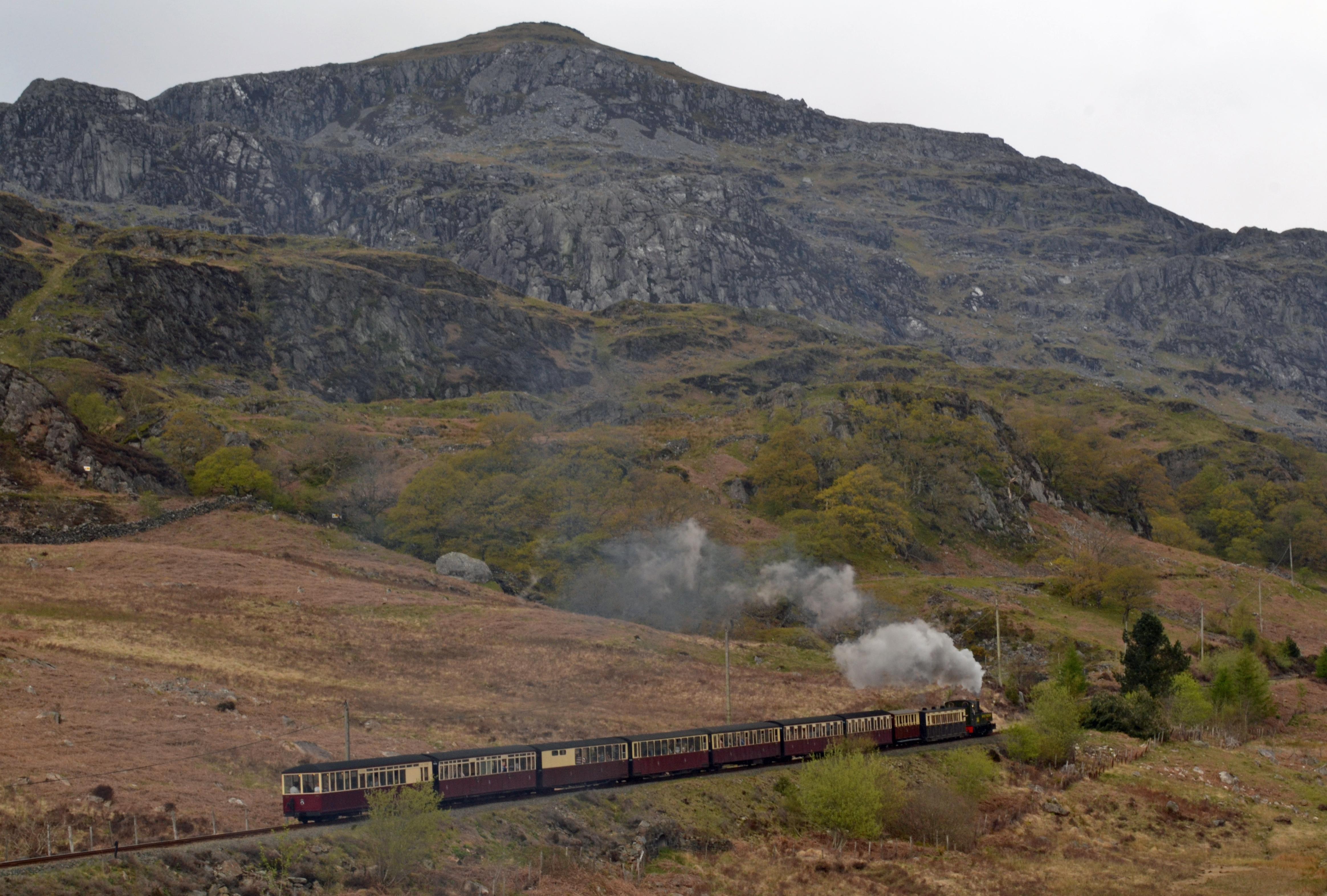 North_Wales_041
